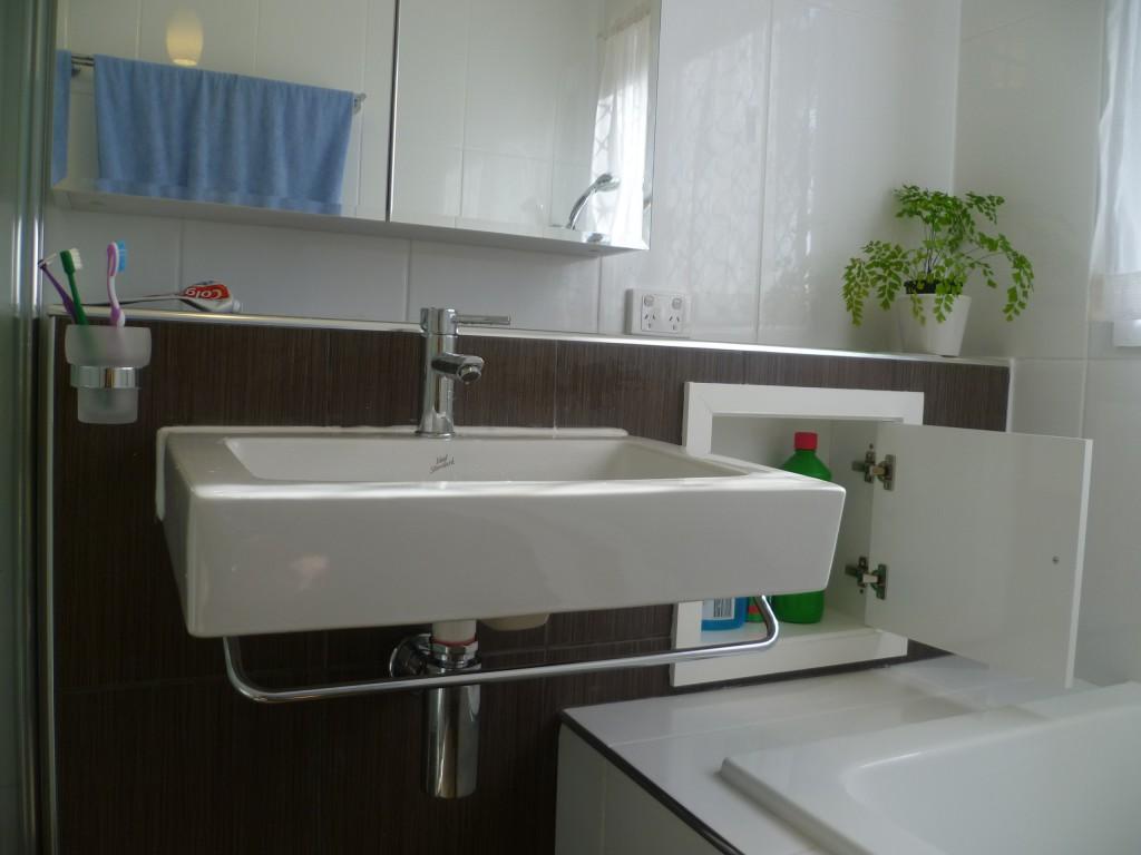 Bathroom 2.2 after