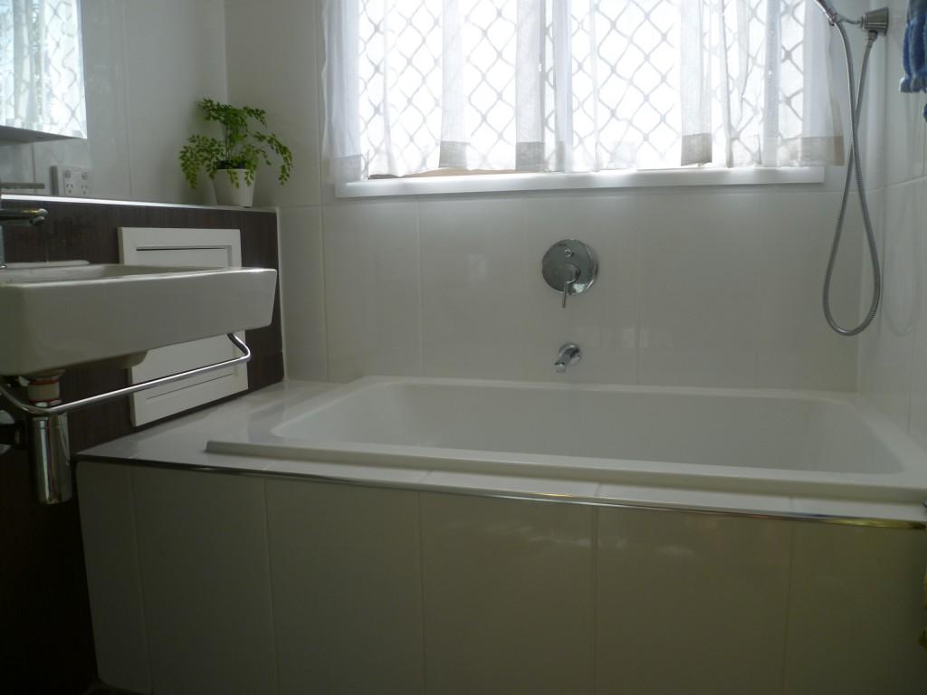 Bathroom 3.2 after