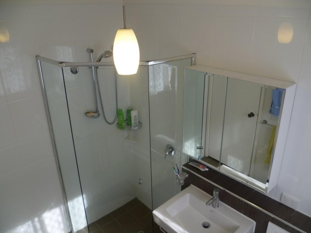 Bathroom 5.5 after