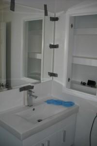 Bathroom Mount Gravatt 2.2
