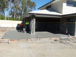 Concrete Slabs Rochedale 1.1