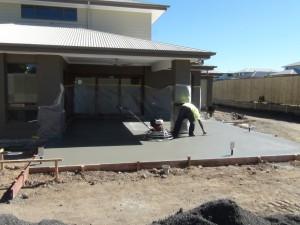Concrete Slabs Rochedale 2.1