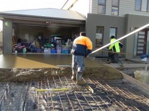 Concrete Slabs Rochedale 3.1
