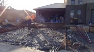 Concrete Slabs Rochedale 3.2