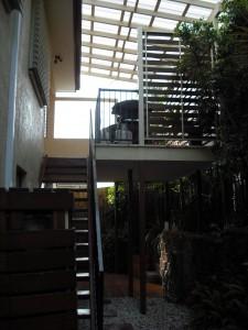 Deck Building Coorparoo 2.1