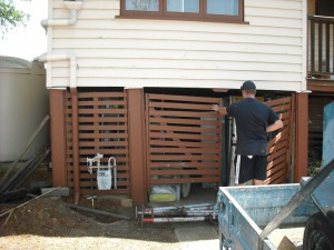 Deck Building Enoggera 1.1