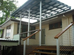Deck Building Enoggera 3.2
