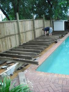 Deck Building Enoggera2 1.1