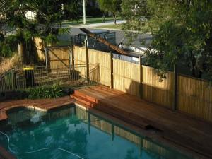 Deck Building Enoggera2 2.1