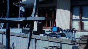 Deck Building Mount Ommaney 1.2