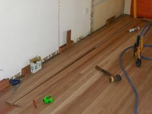 Flooring Coorparoo 1.1