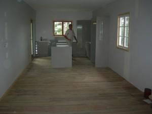 Flooring Ipswich 3.3