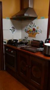 Kitchens Norman Park 1.3