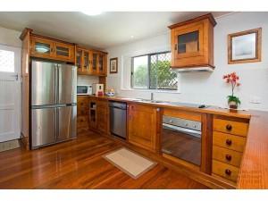 Kitchens Upper Mount Gravatt 1.2
