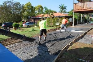 Renovations Runcorn 3.1