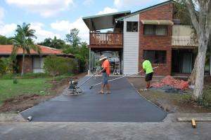 Renovations Runcorn 3.2
