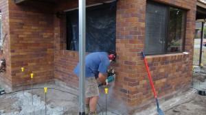 Renovations Runcorn 5.2