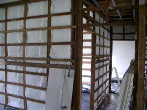 Renovations Salisbury 1.2