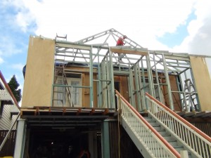 Roof And Truss Clayfield 2.1