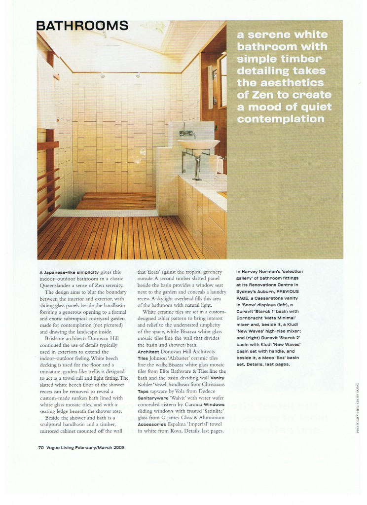 Vouge magazine our bath room 001