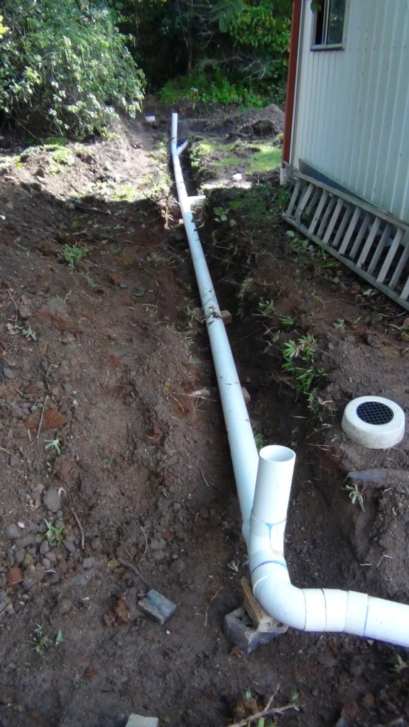 storm water piping 2